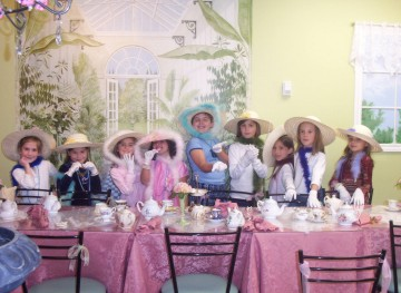 victorian_garden_children_party_1