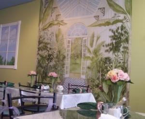 victorian_garden_tea_garden