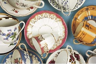 victorian_garden_tea_room_china_2