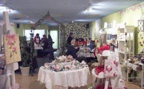 victorian_garden_tea_shop